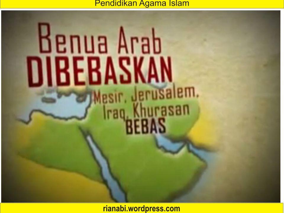 Ilmu Pengetahuan Masa Khulafaurrasyidin Masa ini Muncul ilmu: Ilmu Qiraat, Tafsir al-Qur'an, Ilmu Hadits, Ilmu Nahwu, Khat al-Quran, Ilmu Fikih, Ilmu