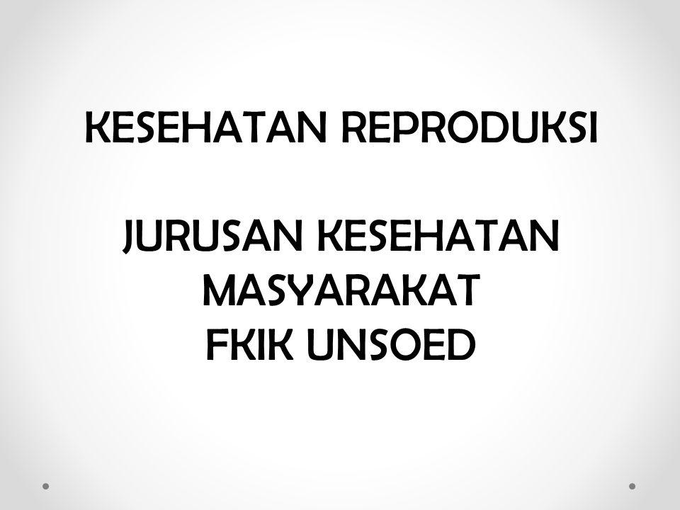 Team Teaching : 1.Eri Wahyuningsih, S.Ked., M.Kes (III, IV, V, VI, VII) 2.Colty Sistiarani, SKM, M.Kes.