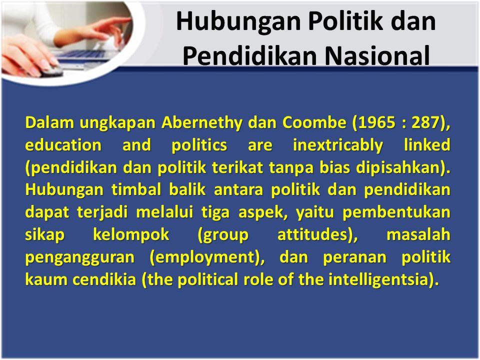 Periode keenam adalah periode Reformasi yang dimulai pada tahun 1998. Pada periode ini semangat desentralisasi, demokratisasi, dan globalisasi yang di