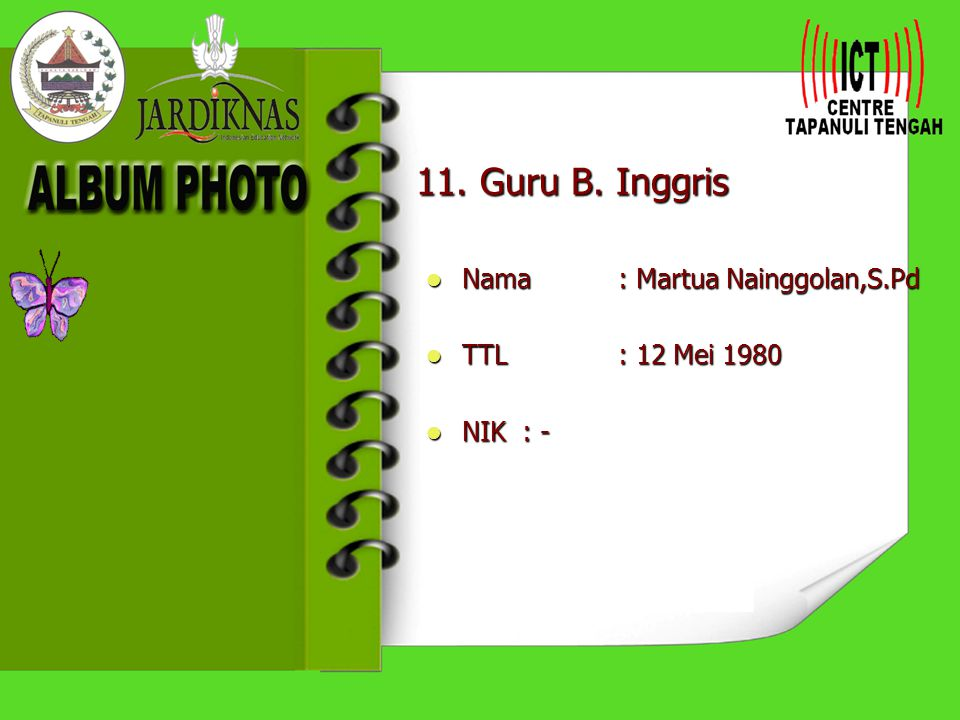 10.GURU B.