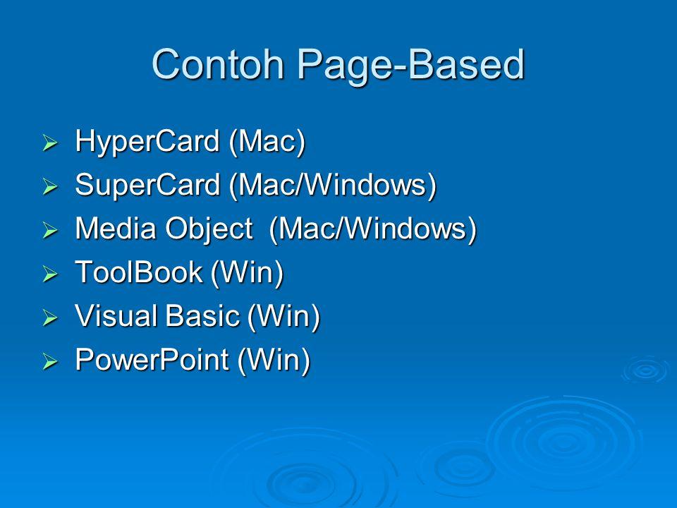 Authoring DVD  Pinnacle Impression DVD  Sonic ReelDVD  Ulead DVD Workshop