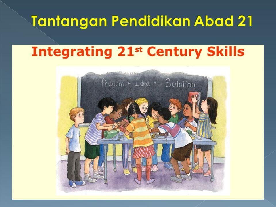 Teacher-centered Information gathering Discipline-based School-based Standard Apprenticeship-based Student-centered Problem-based Integrated Community-based Elective Systematic S P I C E S SPICES