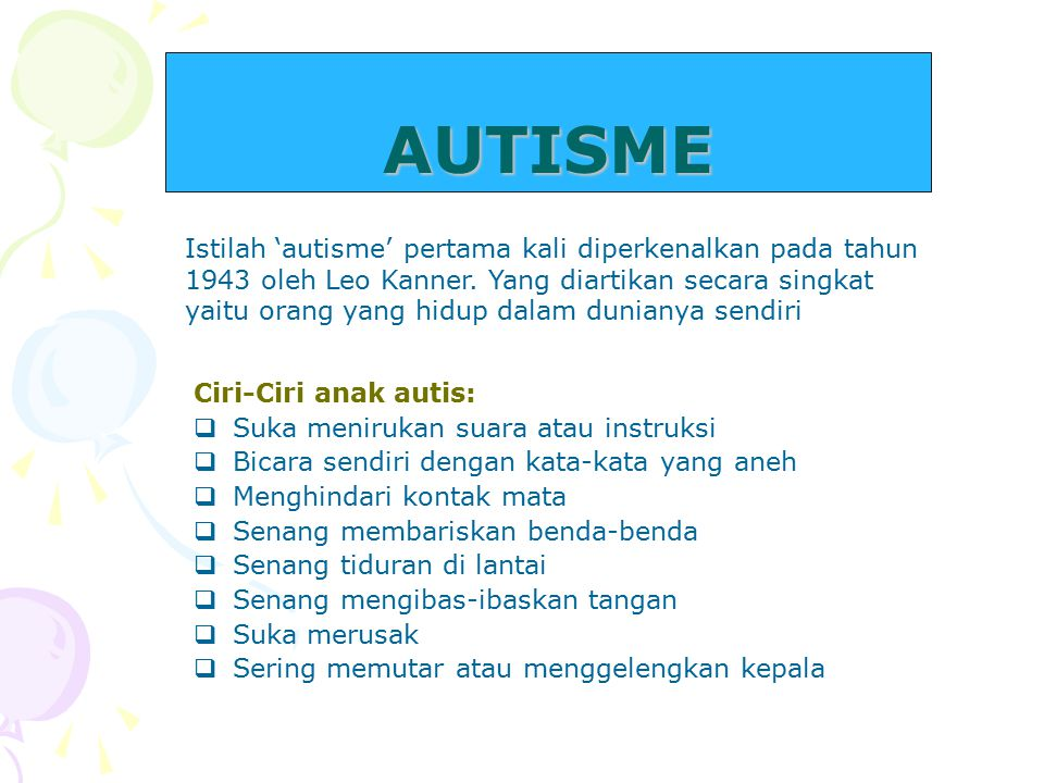 Klasifikasi Anak Berkebutuhan Khusus  Tunanetra  Tunarungu  Tunagrahita  Tunadaksa  Anak Lamban belajar  Anak berkesulitan belajar  Anak berbak