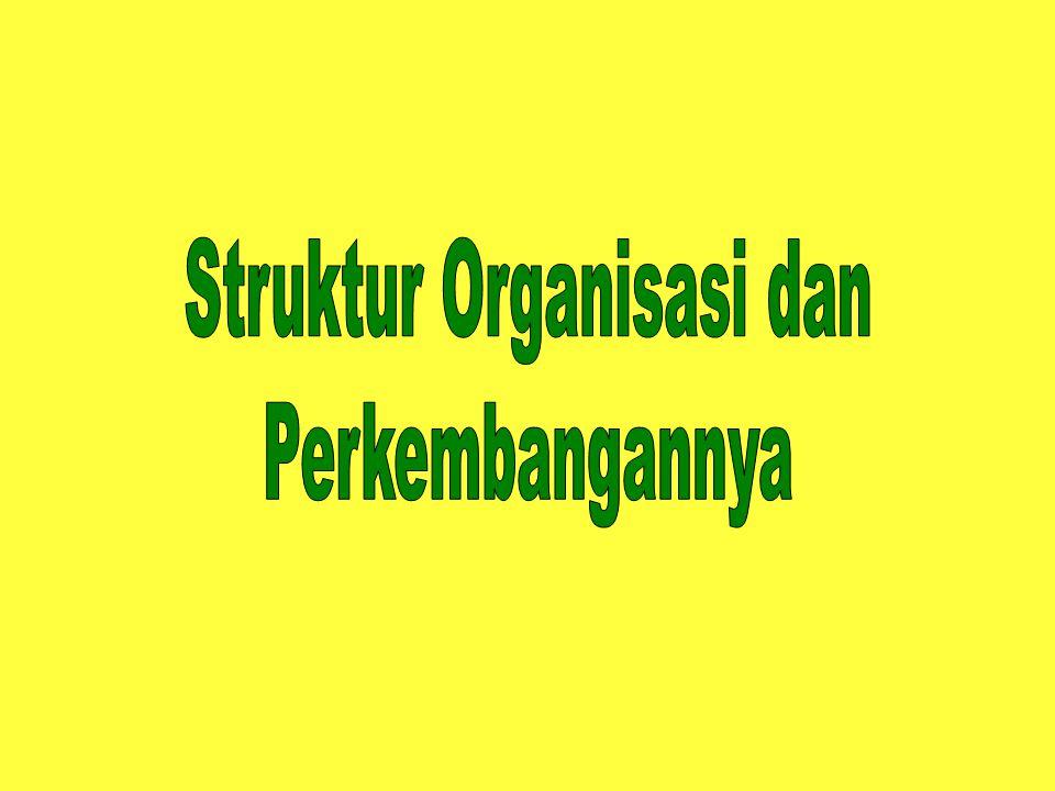 People Systems OrganicInformalGeneralistInnovation ContinuitySpecialist ExplicitProgramme Absorption DiffusionSpecialistExploration