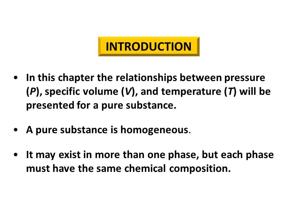 solid liquid vapor (a)(b)(c)(d) P-V-T SURFACE