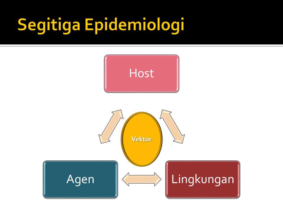 Keadaan Biologis Awal Akibat IAkibat II Akibat III (manifestasi klinis) PromotorInhibitor Promotor 1 Promotor 2 Promotor 3 Promotor 4 Promotor 5 Promotor 6 Inhibitor 1 Inhibitor 2 Inhibitor 3