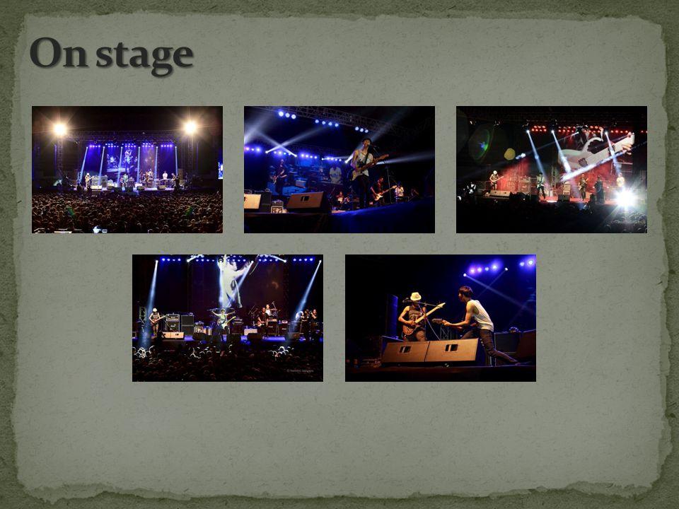 FAYRUSH Contact Person: 08156034123 / 085327904298 Twitter: @_FAYRUSH_ Facebook: Fayrush Pops Download Mp3: www.soundcloud.com/fayrush
