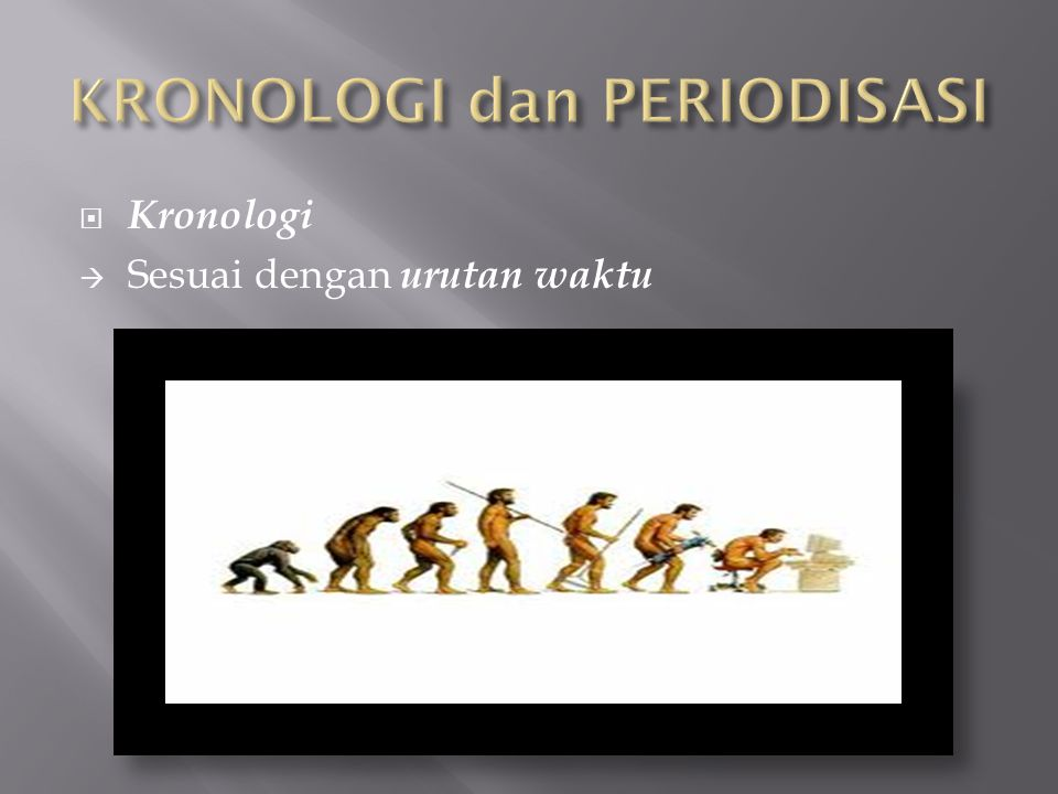  1945=Revolusi Indonesia  1965=Peristiwa G 30 S  1998=Reformasi