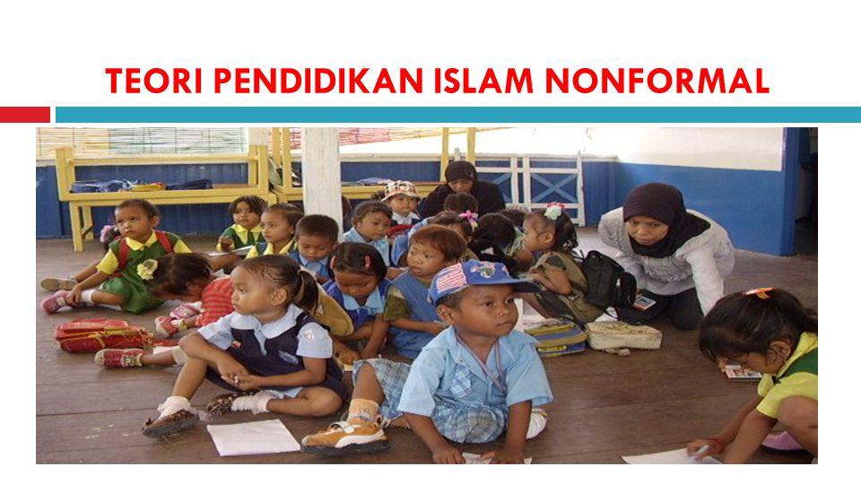 3.Hakikat manusia yg menjadi warga belajar pendidikan nonformal. Warga belajar sebagai makhluk individual, religius, sosial dan unik memiliki kesamaan