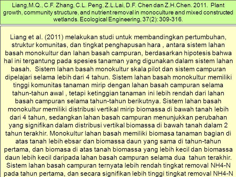 Liang et al.
