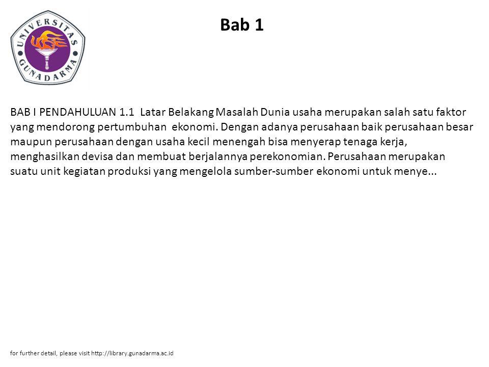 Bab 2 BAB II LANDASAN TEORI 2.1 Kerangka Teori 2.1.1 Pasar Modal Pengertian pasar modal menurut Undang-Undang No.