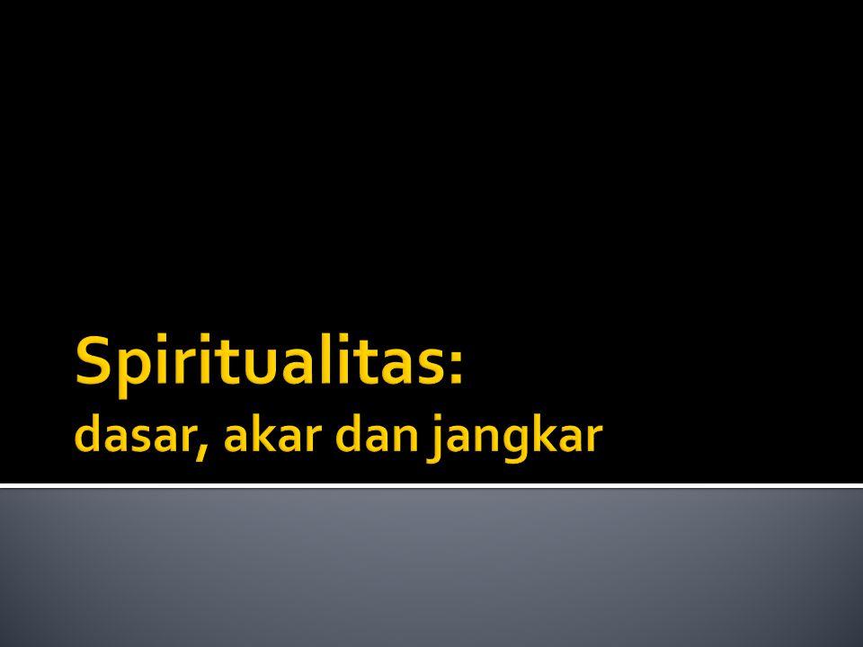 1.Dosa  Manusia adalah hamba dosa (ay. 3) 2.