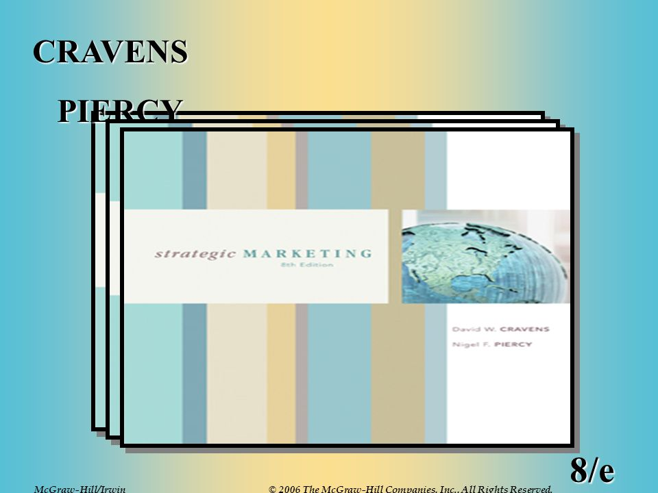 2-12 M ARKETING S TRATEGY P ROCESS Situation Analysis Marketing Program Development Implementing and Managing Marketing Strategy Designing Marketing Strategy