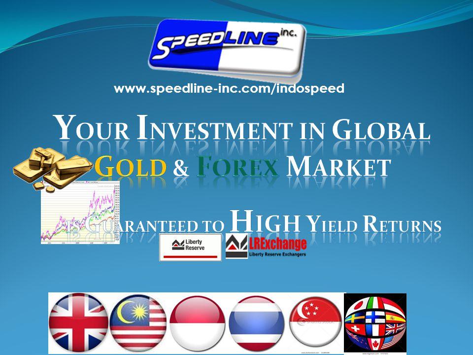 LEGALITAS PERUSAHAAN DI UNITED KINGDOM www.speedline-inc.com/register