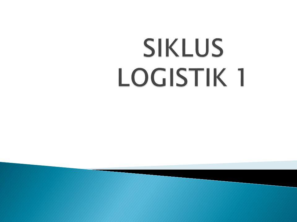 KOMPONEN PENILAIANBOBOTRATINGSKOR 7.SERVICE/ PELAYANAN a.