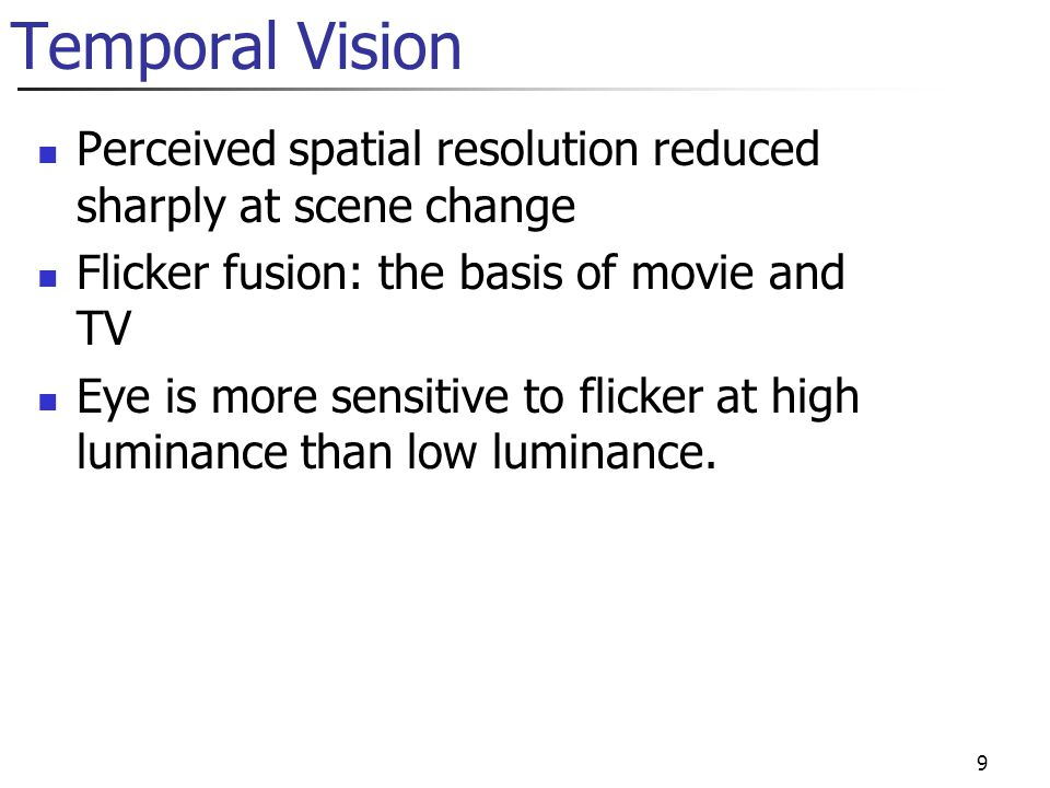 10 Implementasi Pengolahan Citra Mendukung visual communication Untuk proses pemeriksaan spt.