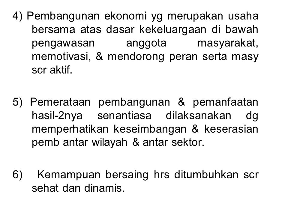 a.Struktur Sosial di Indonesia ditandi 2 ciri yg unik : 1.Scr horizontal : ditandai adanya kesatuan - 2 berdasarkan perbedaan suku-bangsa, agama, adat, serta perbedaan kedaerahan.
