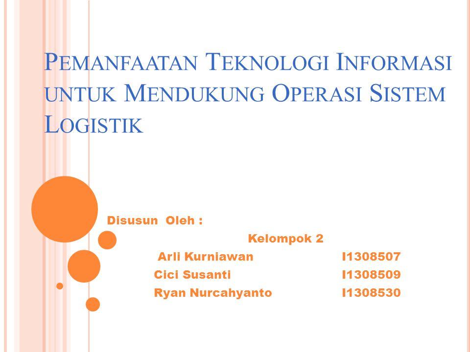O RDER P ROCESSING S YSTEM Merupakan sistem yang menangani segala pemrosesan dan penelusuran informasi transakasi/order yang terjadi dalam suatu perusahaan/instansi.