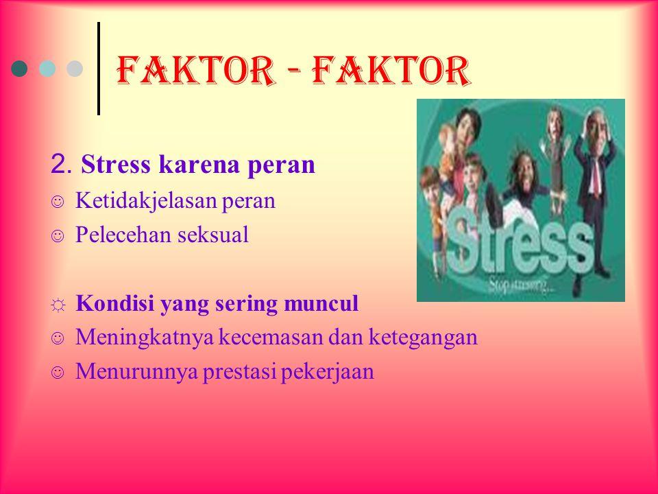 FAKTOR - FAKTOR 2.