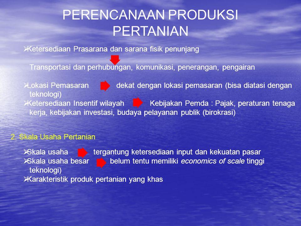 Pengendalian proses produksi 1.