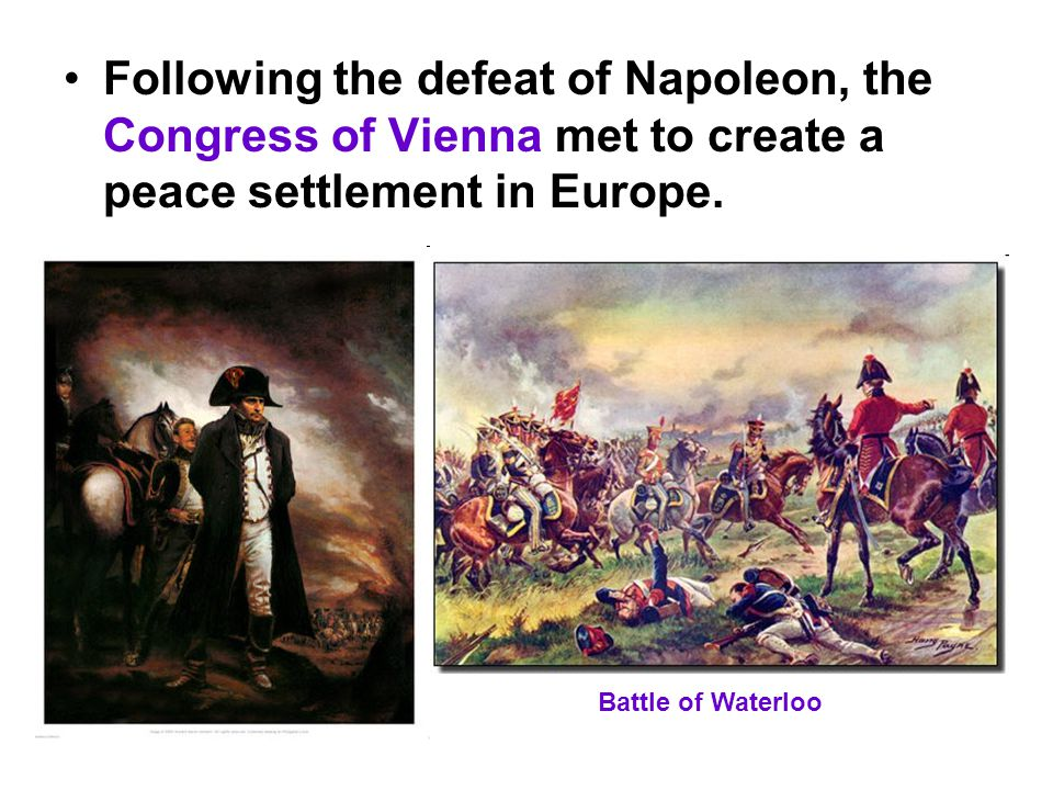 Nasionalisme produk Eropa Konsep negara-bangsa (nation-state) di Eropa abad 18 yang merupakan bagian dari revolusi kerakyatan dalam meruntuhkan hegemoni kelas aristokrat.