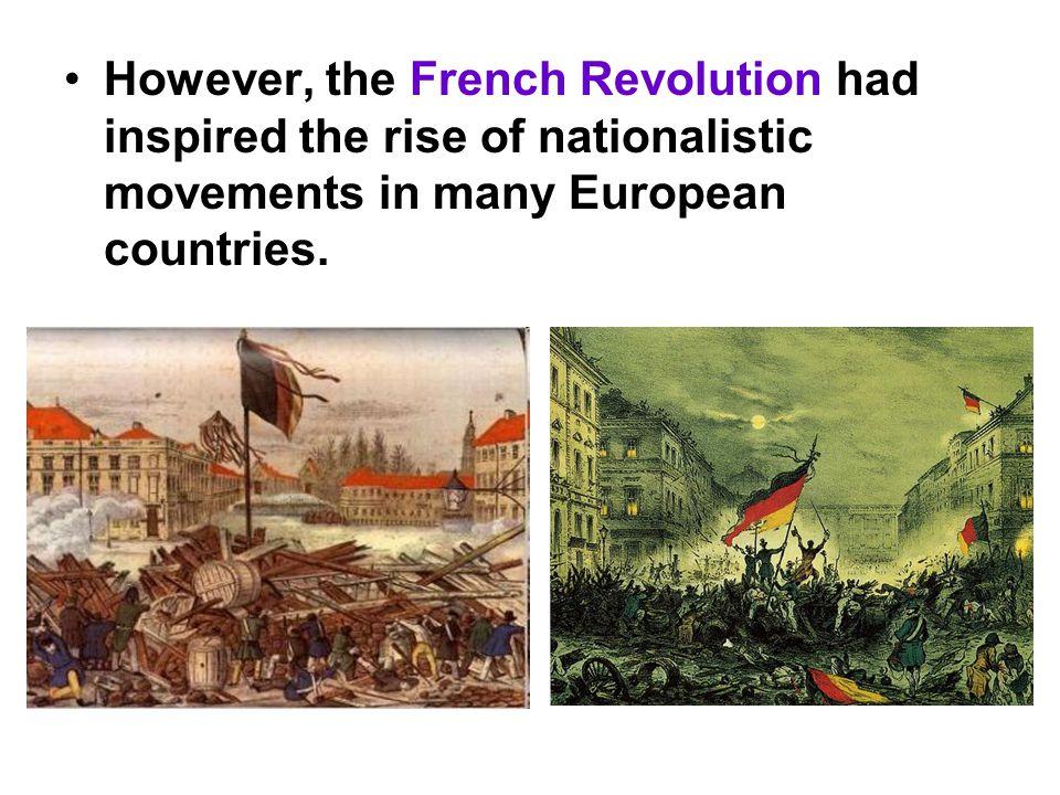 Masalah : nasionalisme tidak hanya dapat dilihat sebagai sebuah proses dari atas ke bawah di mana kelas dominan memiliki peranan lebih penting dalam pembentukan nasionalisme pemahaman komprehensif tentang nasionalisme sebagai produk modernitas hanya dapat dilakukan dengan juga melihat apa yang terjadi pada masyarakat di lapisan paling bawah ketika asumsi, harapan, kebutuhan, dan kepentingan masyarakat pada umumnya terhadap ideologi nasionalisme memungkinkan ideologi tersebut meresap dan berakar secara kuat (Eric Hobsbawm, 1990) elemen-elemen sosial seperti bahasa, kesamaan sejarah, identitas masa lalu, dan solidaritas sosial menjadi pengikat erat kekuatan nasionalisme.
