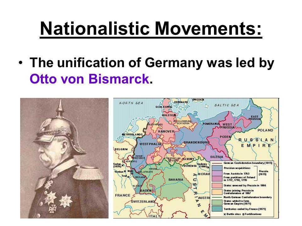 nasionalisme masyarakat pascakolonial dibentuk berdasarkan suatu differance sebagai bentuk resistensi terhadap dominasi kolonialisme (John Plamenatz, 1976) NASIONALISME BARAT nasionalisme Barat bangkit dari reaksi masyarakat yang merasakan ketidaknyamanan budaya terhadap perubahan-perubahan yang terjadi akibat kapitalisme dan industrialisme.