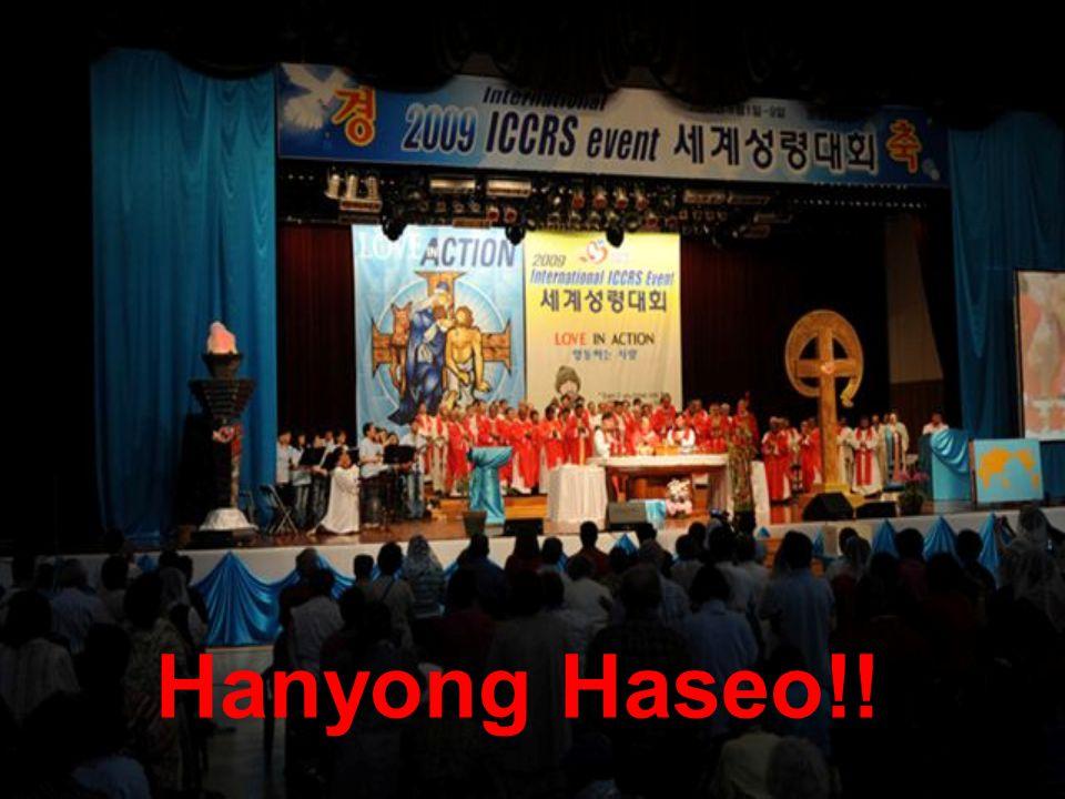 Hanyong Haseo!!