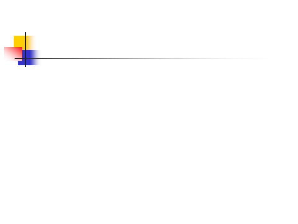 Sebuah prosedur untuk masalah Menukarkan nilai A dan nilai B : Baca bilangan Bulat Positif yg diinput, sebut saja sebagai A dan B, Dalam mempertukarkan dua buah nilai perlu digunakan sebuah penampung (misal C) 1.