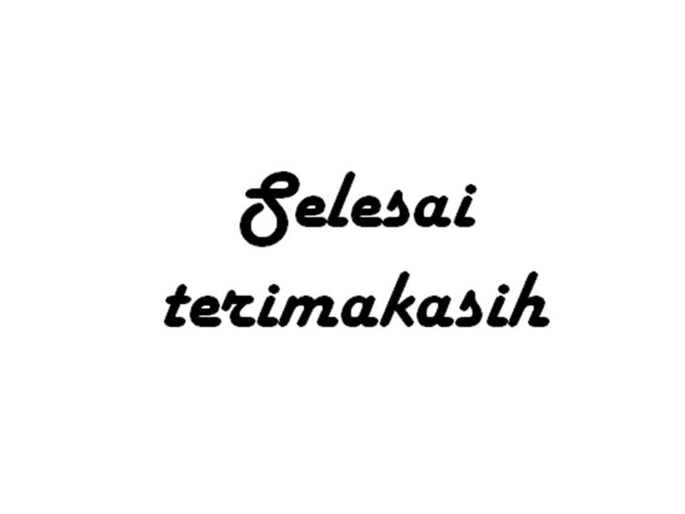 1.Pengaruh yang datang dari dalam (Internal) Kenangan kejayaan kerajaan-kerajaan Indonesia pada masa lampau Penderitaan dan kesengsaraan akibat Imperialisme Munculnya golongan cendikiawan Kemajuan dalam bidang politik,sosial ekonomi,dan kebudayaan.