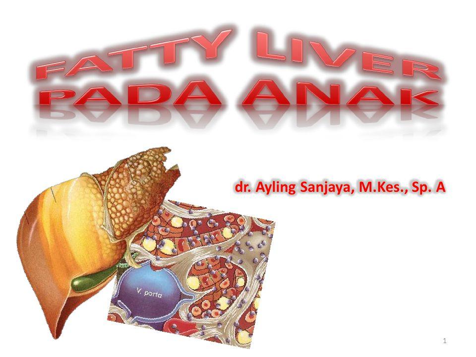 dr. Ayling Sanjaya, M.Kes., Sp. A 1