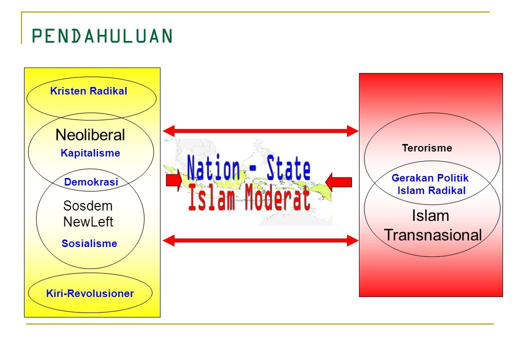 IKHWANUL MUSLIMUN TARBIYAH Ikhwan versi tarbiyah merupakan ikhwan versi resmi.