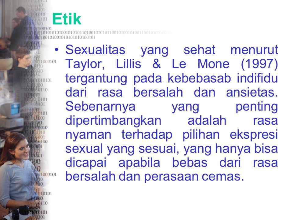 Agama Konsep tentang keperawanan, dapat diartikan sebagai kesucian dan kegiatan sexual dianggap dosa untuk agama tertentu.