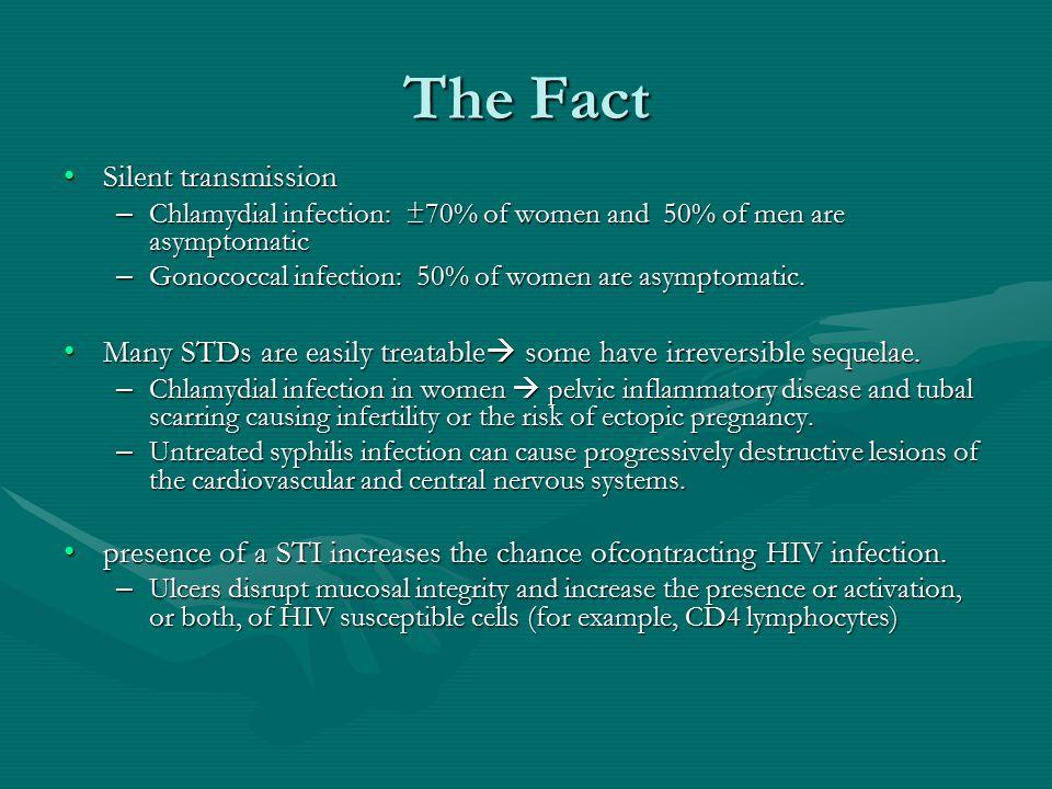 Gejala klinis Inkubasi 2-8 hariInkubasi 2-8 hari Sekret uretra kuning kentalSekret uretra kuning kental Urethritis akut yang nyeriUrethritis akut yang nyeri Infeksi pada wanita sering asimptomatik atau ditandai dengan sekret vaginaInfeksi pada wanita sering asimptomatik atau ditandai dengan sekret vagina Komplikasi terjadi lambat termasuk striktur uretra dan infertilitas pada wanita.Komplikasi terjadi lambat termasuk striktur uretra dan infertilitas pada wanita.