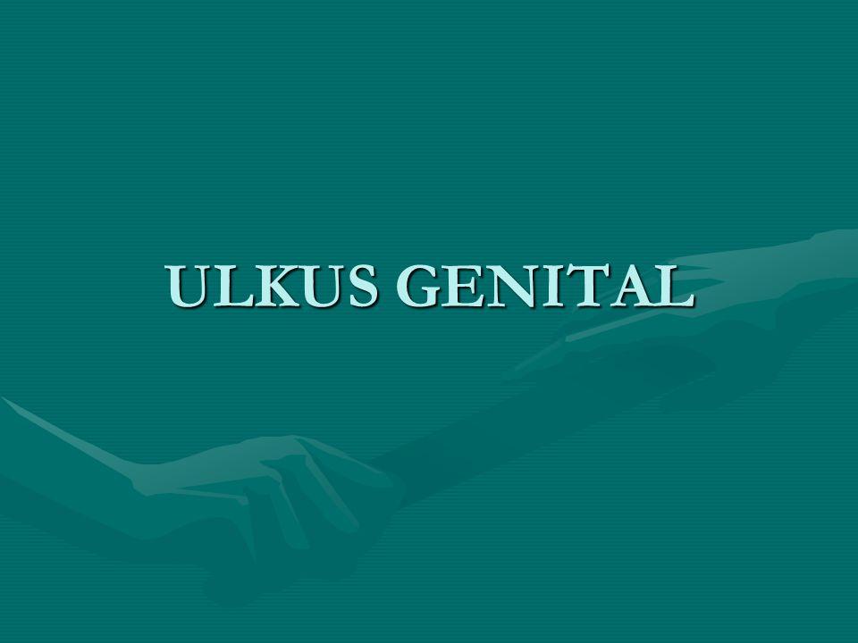 Diagnosis: karakteristik seekret vagina dan pemeriksaan mikroskopikDiagnosis: karakteristik seekret vagina dan pemeriksaan mikroskopik