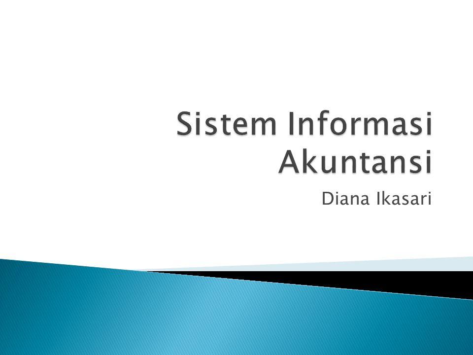 Diana Ikasari