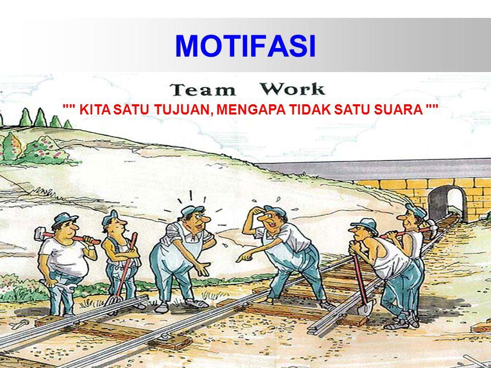 MOTIFASI