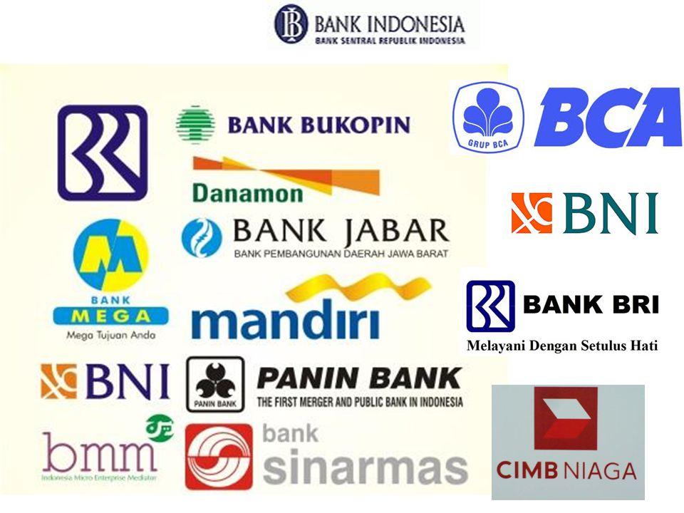 INSTITUSI PERBANKAN DI INDONESIA Perbankan Indonesia berasaskan prinsip kehati- hatian.