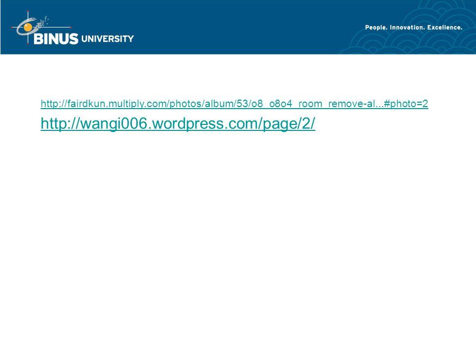 http://fairdkun.multiply.com/photos/album/53/o8_o8o4_room_remove-al...#photo=2 http://wangi006.wordpress.com/page/2/