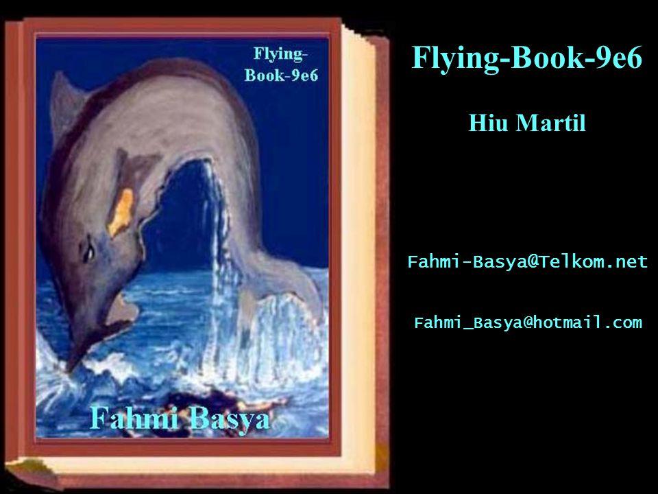 Flying-Book-9e6 Hiu Martil Fahmi-Basya@Telkom.net Fahmi_Basya@hotmail.com