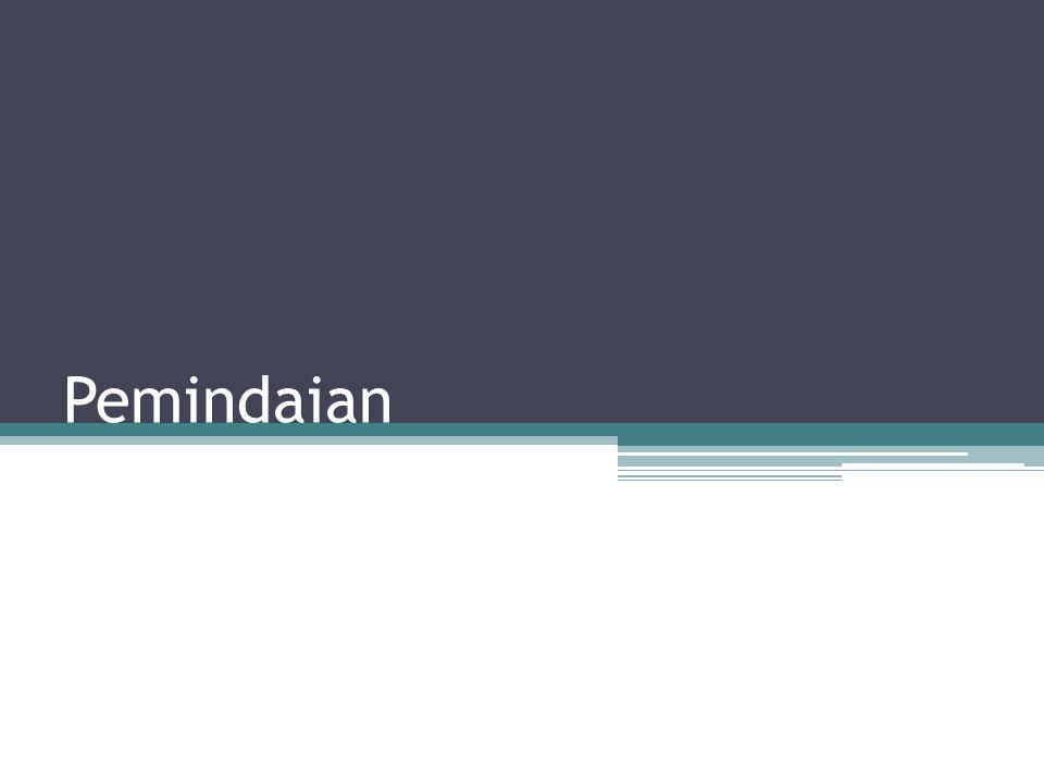 Jenjang JENJANGPEMINDAI SMA/MA/SMAK/SMTK dan SMK Perguruan Tinggi Negeri PAKET CDinas Pendidikan Provinsi SMP/MTs dan PAKET BDinas Pendidikan Provinsi SMALB dan SMPLBDinas Pendidikan Provinsi SMK - Teori KejuruanDinas Pendidikan Propvinsi