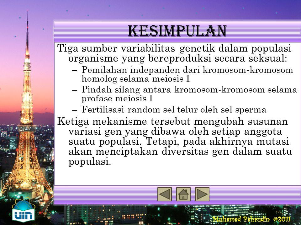 Muhamad Pahrudin @2011 Istilah propagasi vegetatif diberikan untuk reproduksi vegetatif/tumbuhan berbiji. Pada proses propagasi bila bagian tubuh tana