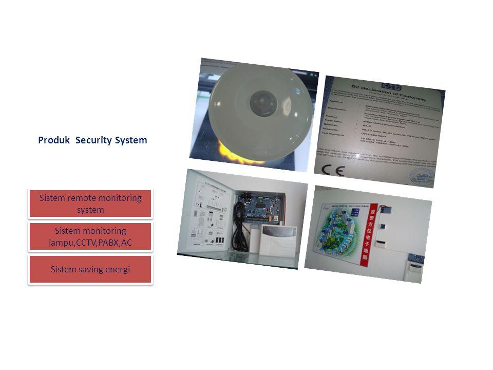 Dokumentasi Pekerjaan : Pelatihan Aplikasi di Badiklat Salemba - KEMHAN Dilingkungan Kementerian Pertahanan.RI PELATIHAN APLIKASI : - E-ASSET --E-WI -