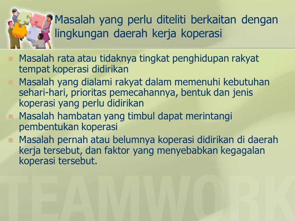 Refleksi Menguji Daya Ingat Mahasiswa.