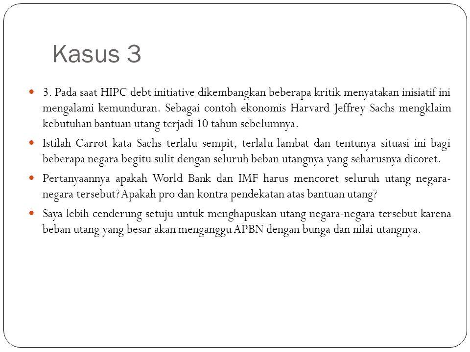 Kasus 3 3.
