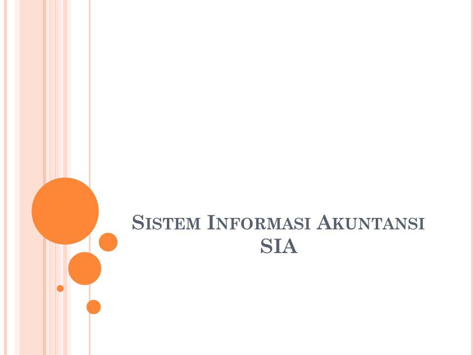 K OMPONEN U TAMA S ISTEM P AKAR (2) Inference Engine Mekanisme untuk memunculkan pengetahuan baru dari pengetahuan sistem dan informasi yang diberikan oleh user Berdasarkan penggunaan aturan