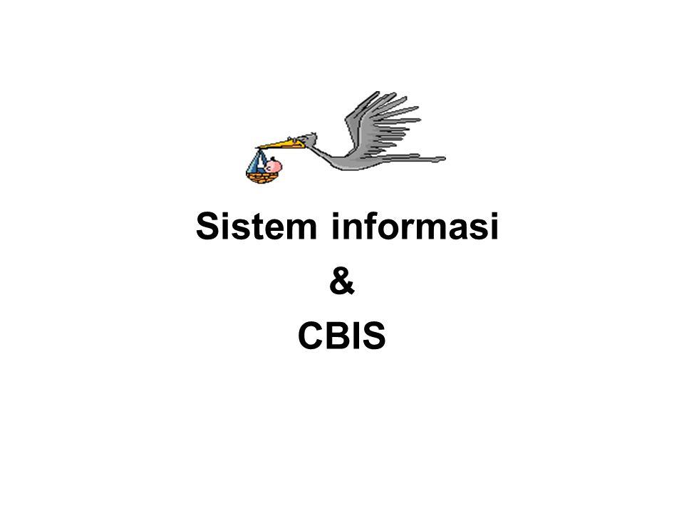 Bahasan 1: Konsep Sistem Informasi 1.Definisi Sistem Informasi 2.Pengelompokkan komponen sistem informasi 3.Penguraian Komponen Sistem Informasi 4.Perbedaan Sistem Informasi dengan SIM 5.Sistem Informasi Berbasis Komputer 6.Kegiatan pada Sistem Informasi