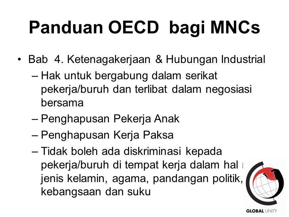 35 Panduan OECD bagi MNCs Bab 4.
