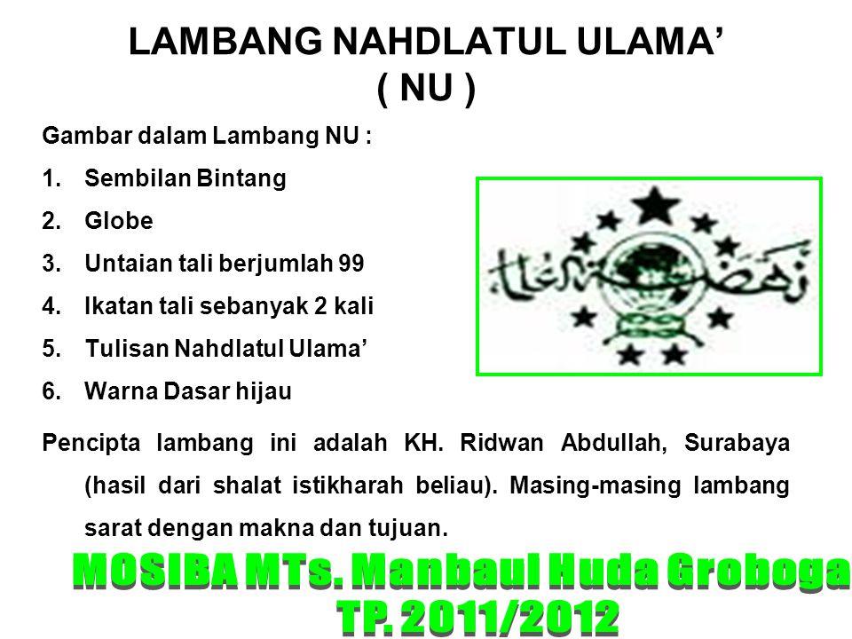 Nama: Rifaudin Ahmad, S.Pd.I Tanggal Lahir: Grobogan, 10 April 1985 Jabatan: Ka.