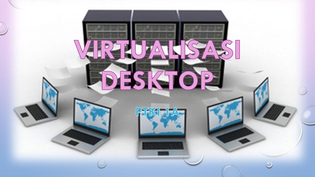 Dengan Penggunaan Vd ini,anda harus selalu terhubung dengan internet Simpel dan Efisien dalam pekerjaan Hemat ruang,waktu,dan biaya